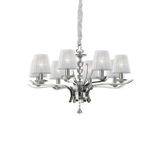 Pegaso csillár Ideal Lux -059242-