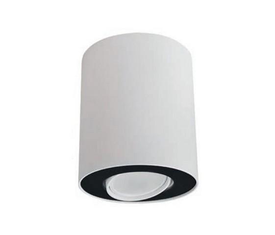 beépithető spot lámpa set árak
