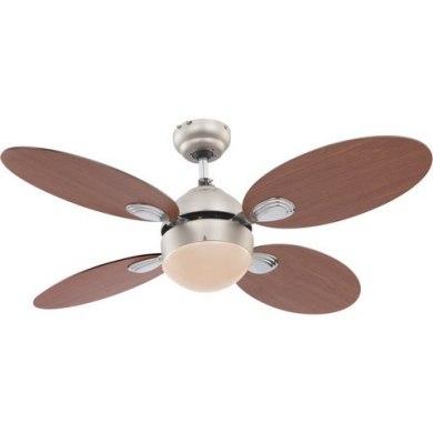 lux csillár ventilátor
