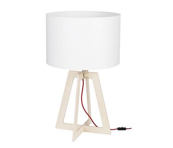 Across asztali lámpa Nowodvorski 5690